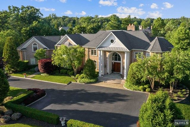 18 Trafalgar Drive, Livingston Township, NJ 07039 - MLS#: 20021378