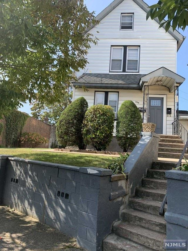 394 Paterson Avenue, East Rutherford, NJ 07073 - #: 20040378