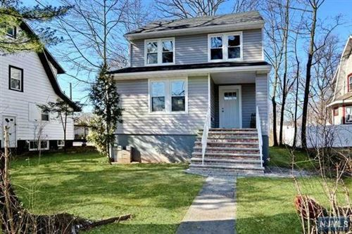 Photo of 164 Morris Avenue, Englewood, NJ 07631 (MLS # 20008379)