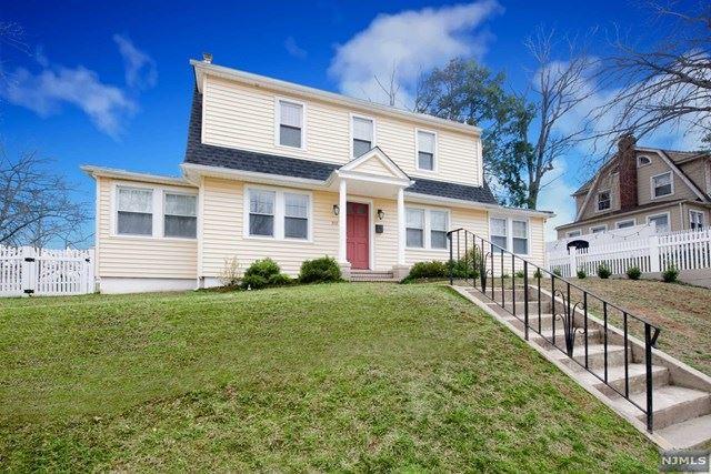 357 Sherman Avenue, Teaneck, NJ 07666 - MLS#: 21012381