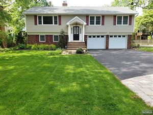 Photo of 126 Sherwood Drive, Ramsey, NJ 07446 (MLS # 1925382)
