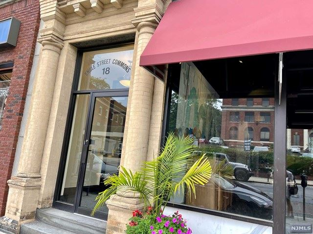 18 Engle Street #6, Englewood, NJ 07631 - #: 21040382