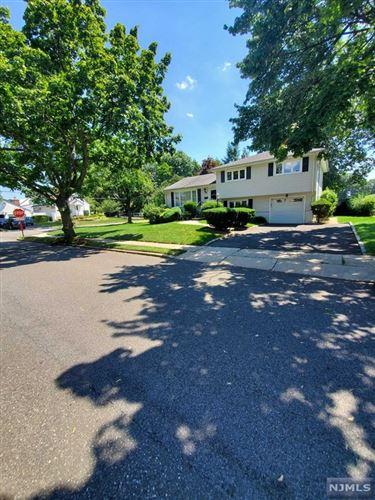 Photo of 346 Morris Lane, New Milford, NJ 07646 (MLS # 20029384)