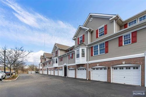Photo of 57 Birch Street, Ridgefield Park, NJ 07660 (MLS # 21014384)