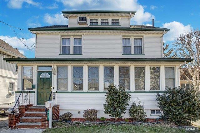 622 3rd Avenue, Lyndhurst, NJ 07071 - MLS#: 21010384