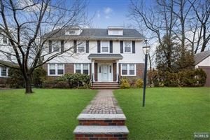Photo of 1364 Pennington Road, Teaneck, NJ 07666 (MLS # 1905385)