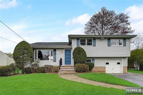Photo of 145 North Terrace Place, New Milford, NJ 07646 (MLS # 21013386)