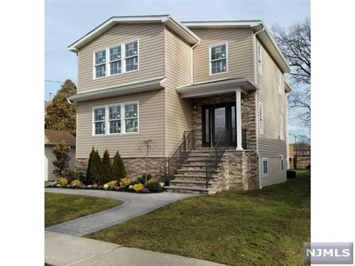 Photo of 7 Linden Place, Bergenfield, NJ 07621 (MLS # 20002388)