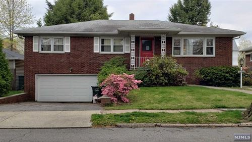 Photo of 138 Fairview Avenue, Rutherford, NJ 07070 (MLS # 20050393)