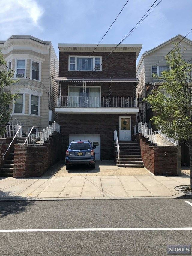 613 18th Street, Union City, NJ 07087 - MLS#: 20031394