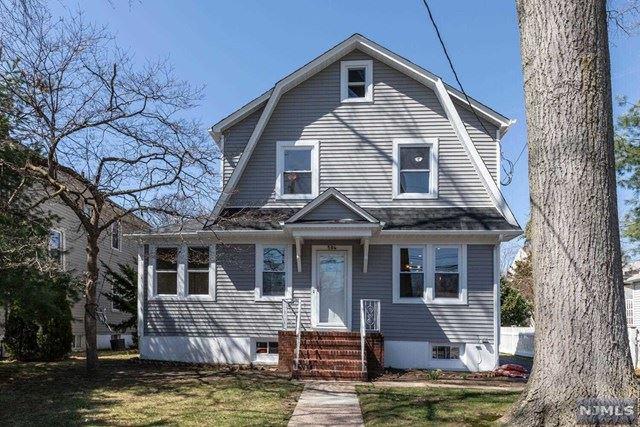 584 Chestnut Avenue, Teaneck, NJ 07666 - MLS#: 21011394