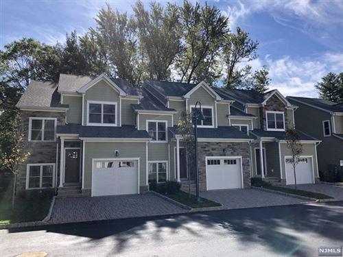 Photo of 99 Spring Valley Road #302, Montvale, NJ 07645 (MLS # 21022396)