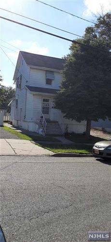 Photo of 343 Kaplan Avenue, Hackensack, NJ 07601 (MLS # 20042399)