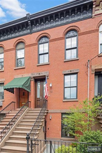 Photo of 158 13th Street, Hoboken, NJ 07030 (MLS # 20026400)