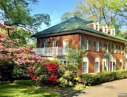 Photo of 46 Goodwin Terrace, Westwood, NJ 07675 (MLS # 21022400)