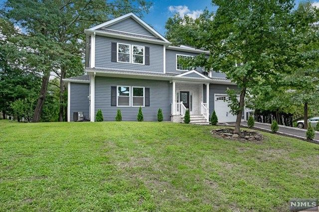 146 Belvidere Avenue, Fanwood, NJ 07023 - MLS#: 21012400