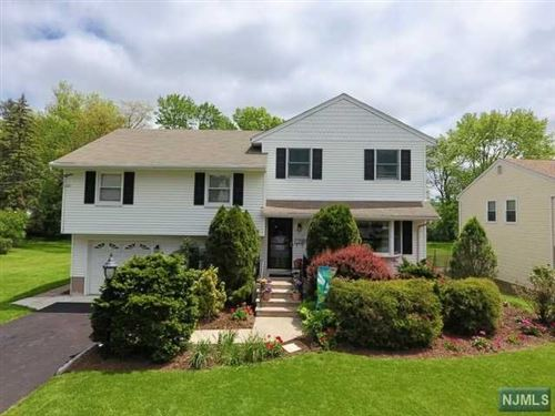 Photo of 320 High Street, Norwood, NJ 07648 (MLS # 20013401)