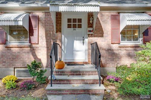 Photo of 26 Steuben Avenue, Westwood, NJ 07675 (MLS # 21041401)