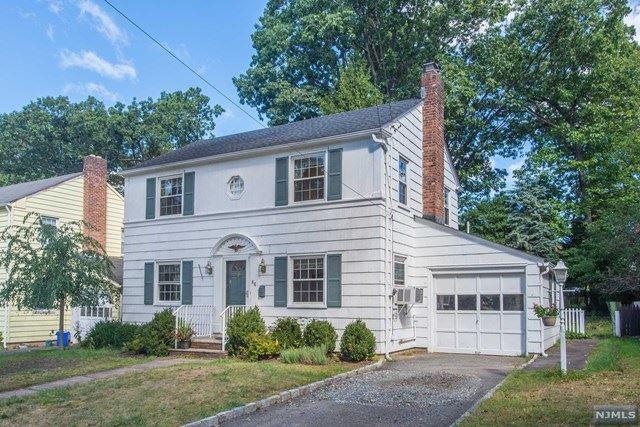 66 Newman Avenue, Verona, NJ 07044 - MLS#: 21039401