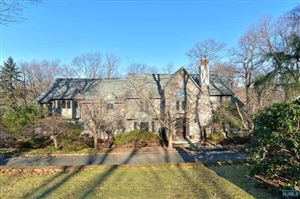 Photo of 35 West Church Road, Saddle River, NJ 07458 (MLS # 1903404)