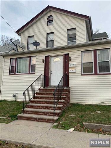 Photo of 114 Lawrence Street, Hackensack, NJ 07601 (MLS # 20048404)
