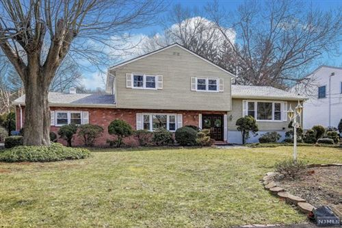 Photo of 85 Taylor Drive, Closter, NJ 07624 (MLS # 20009405)