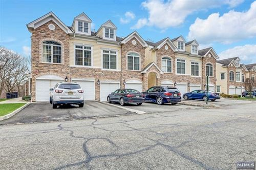 Photo of 16A Forshee Circle #16A, Montvale, NJ 07645 (MLS # 20052405)