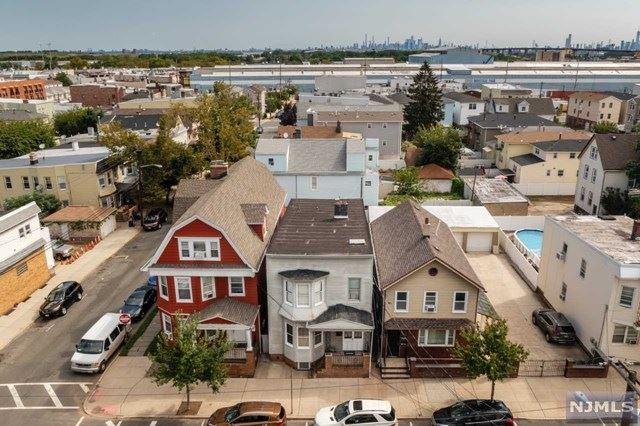 102 7th Street, Harrison, NJ 07029 - MLS#: 21036405