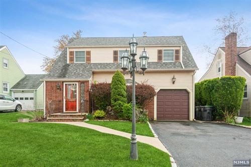 Photo of 20 Stillman Avenue, Bergenfield, NJ 07621 (MLS # 21014411)
