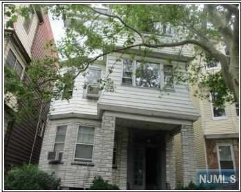 834 South 16th Street, Newark, NJ 07108 - MLS#: 21005412