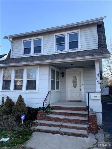 Photo of 320 Sutton Avenue, Hackensack, NJ 07601 (MLS # 20009413)