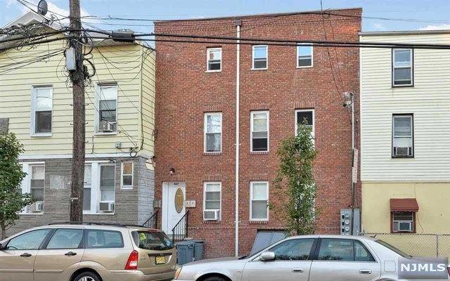 427 4th Street, Union City, NJ 07087 - MLS#: 20021415