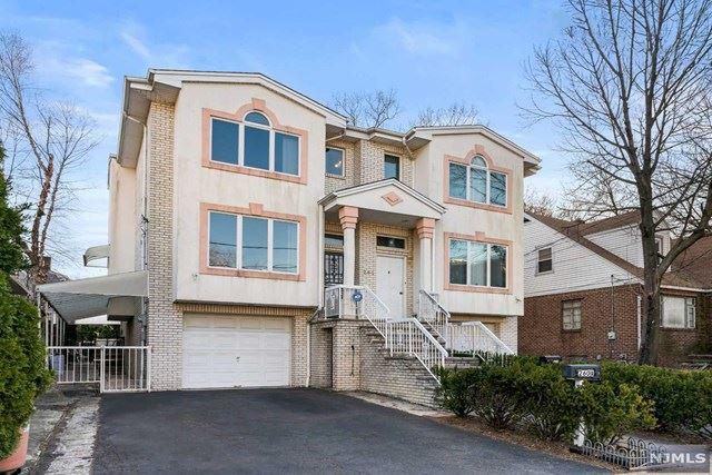 260A Hoym Street #A, Fort Lee, NJ 07024 - MLS#: 21010416
