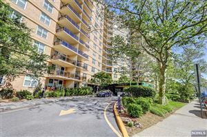 Photo of 2200 North Central Road, Fort Lee, NJ 07024 (MLS # 1937417)
