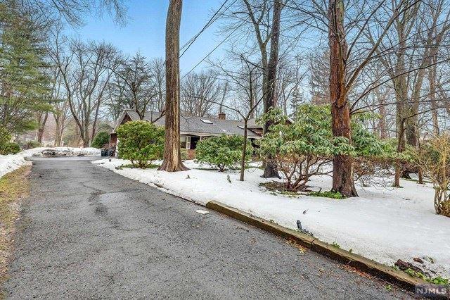 62 Summit Avenue, Montvale, NJ 07645 - MLS#: 21007417