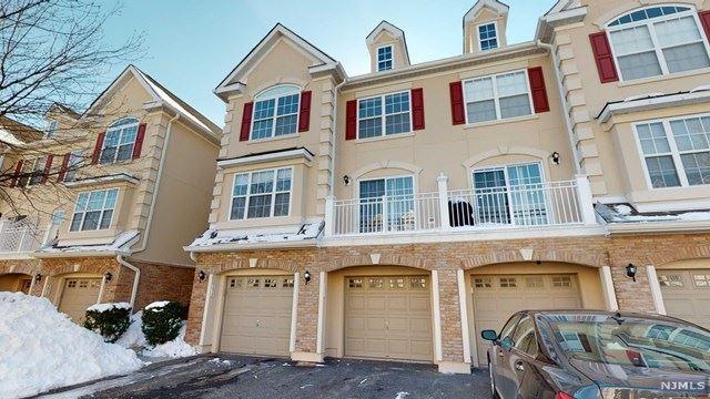 207 Blue Heron Drive, Secaucus, NJ 07094 - MLS#: 21005418