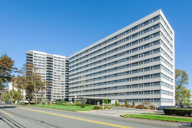 280 Prospect Avenue #6A, Hackensack, NJ 07601 - MLS#: 20044419
