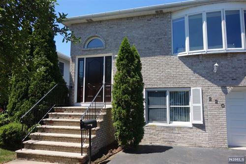 Photo of 220 South Prospect Avenue, Bergenfield, NJ 07621 (MLS # 20017420)