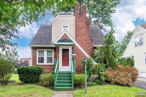 Photo of 142 East Pleasant Avenue, Maywood, NJ 07607 (MLS # 21034420)