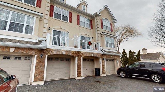 128 Blue Heron Drive, Secaucus, NJ 07094 - MLS#: 21006421