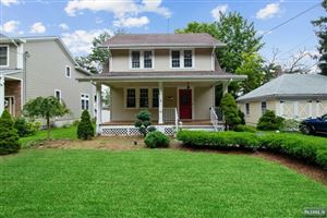 Photo of 11 Valley Place, Tenafly, NJ 07670 (MLS # 1938424)