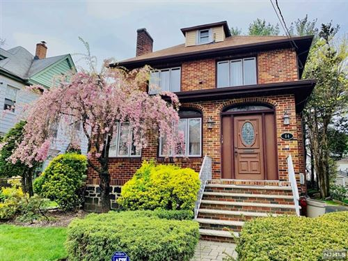 Photo of 64 Grant Avenue, Cliffside Park, NJ 07010 (MLS # 20017425)