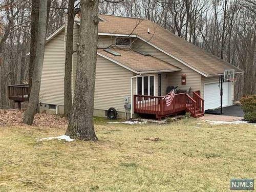 Photo of 41 Lynn Drive, Byram, NJ 07821 (MLS # 21002425)