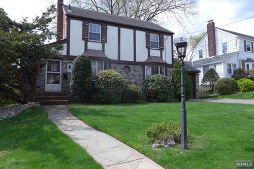 Photo of 259 Manning Avenue, River Edge, NJ 07661 (MLS # 21014428)