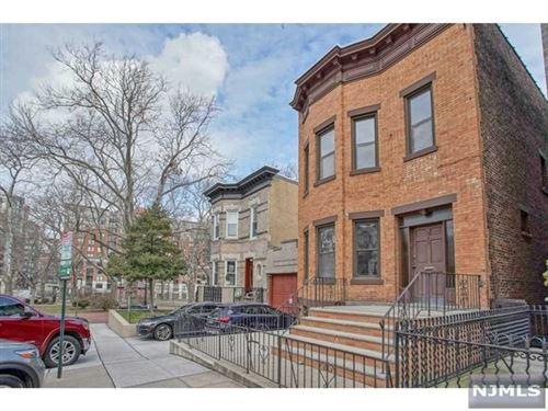 Photo of 923 Castle Point Terrace, Hoboken, NJ 07030 (MLS # 21003430)