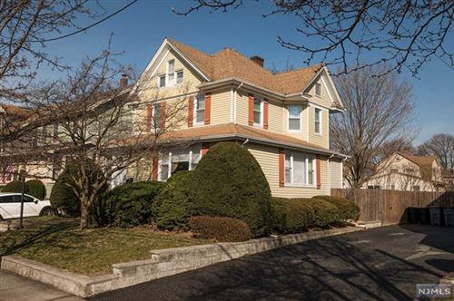 Photo of 28 Erie Street, Dumont, NJ 07628 (MLS # 20009431)