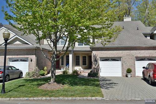 Photo of 59 Trotters Lane, Allendale, NJ 07401 (MLS # 20017432)