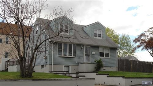 Photo of 226 Burns Avenue, Lodi, NJ 07644 (MLS # 21014434)