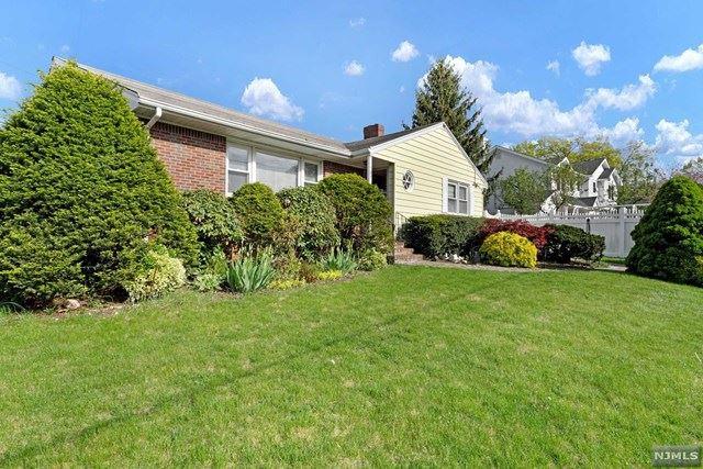 107 Birch Avenue, Bergenfield, NJ 07621 - #: 20016435