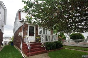 Photo of 84 Rutherford Place, North Arlington, NJ 07031 (MLS # 1928437)